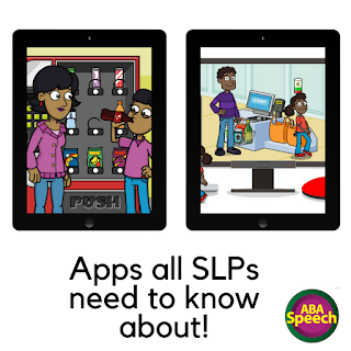 An Ipad App Every SLP Needs To Know About