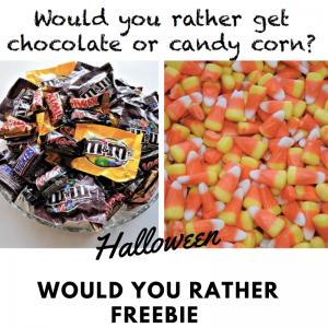 Halloween-freebie-
