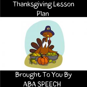 Thanksgiving-Lesson-Plan-1