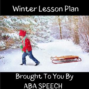 Winter-Lesson-Plan-