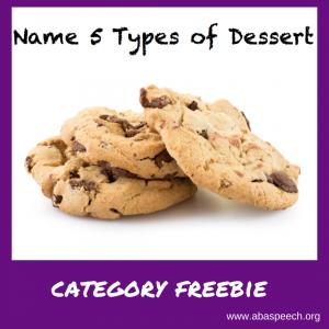 category-freebie-blog
