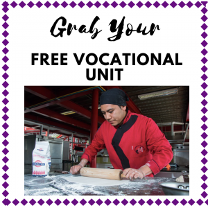 free-bakery-vocational-unit