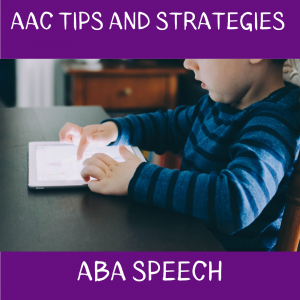 AAC-TIPS-AND-STRATEGIES-