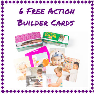FREE-ACTION-BUILDER-CARDS