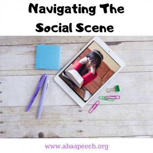 Social-scene-freebie-