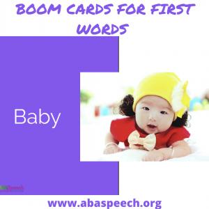 BOOM-CARDS-1-1