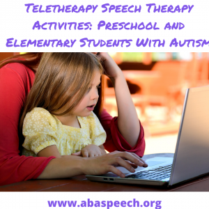 teletherapy younger blog