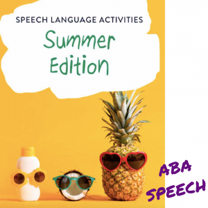 ABA-SPEECH-SUMMER-GUIDE