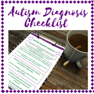 autism-diagnosis-checklist-