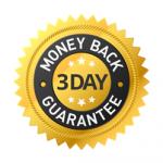 3day-money-back-guarantee.jpg
