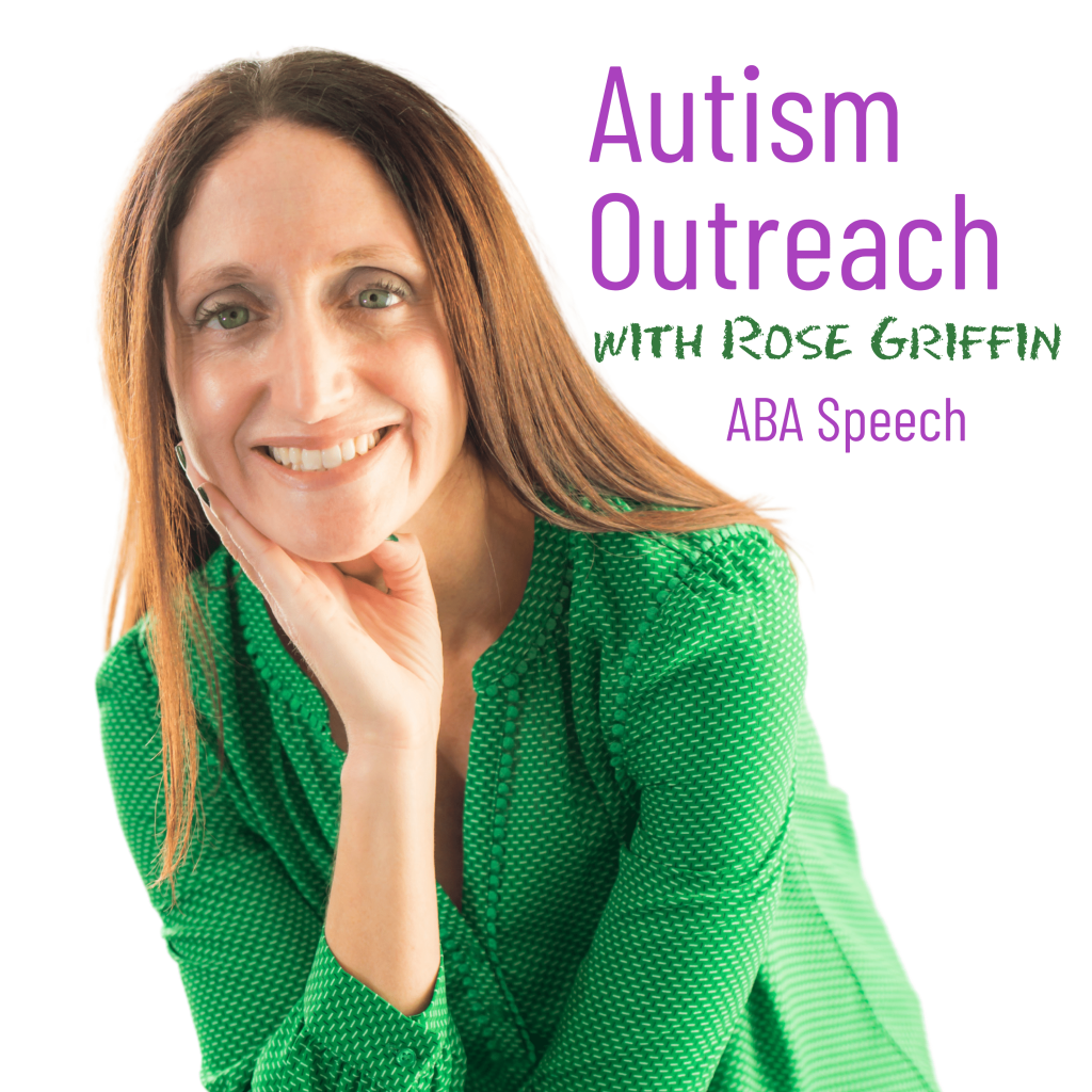 Autism Outreach
