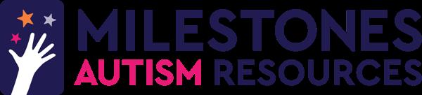 Milestones Autism Association
