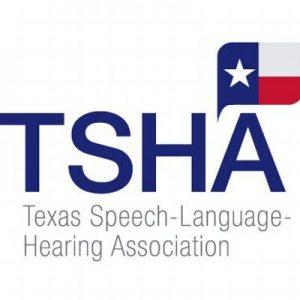 Texas Speech Language and Hearing Association